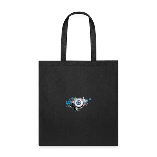 art mix - Tote Bag