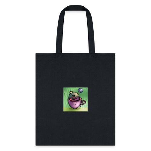 IMG 0802 - Tote Bag