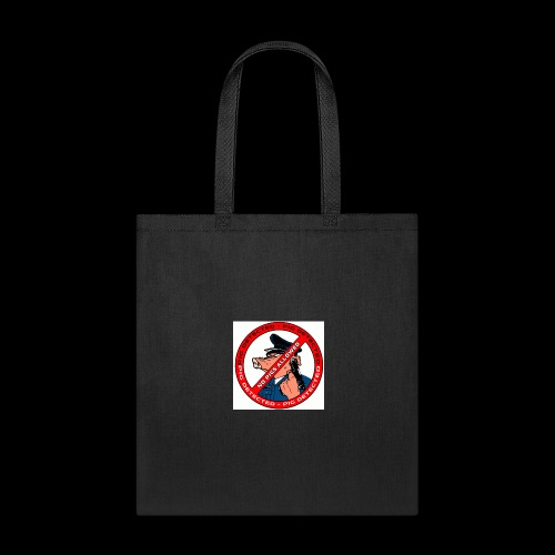 Nopigs - Tote Bag