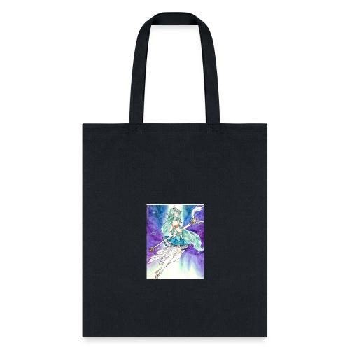 IMG 20180902 180906 - Tote Bag
