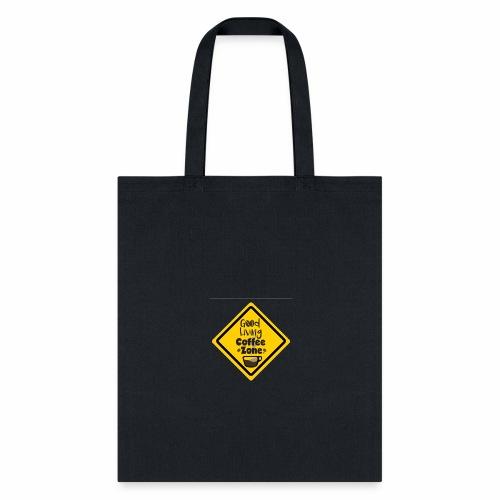 GLCZ Apparel - Tote Bag