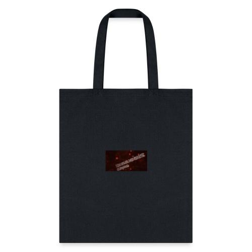 swagalicious gaming merch - Tote Bag