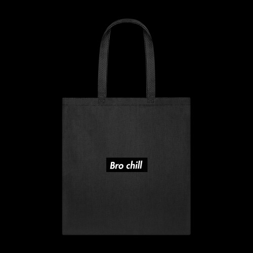 Wave - Tote Bag
