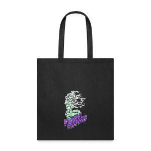 Mummy Girl - Tote Bag