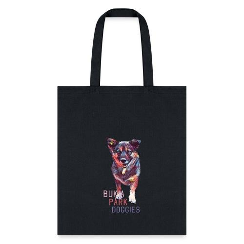 print mishulik - Tote Bag