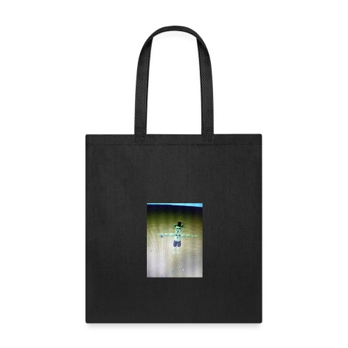 Simple Suggestion - Tote Bag