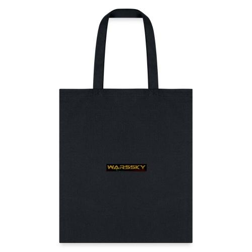 coollogo com 5010310 - Tote Bag
