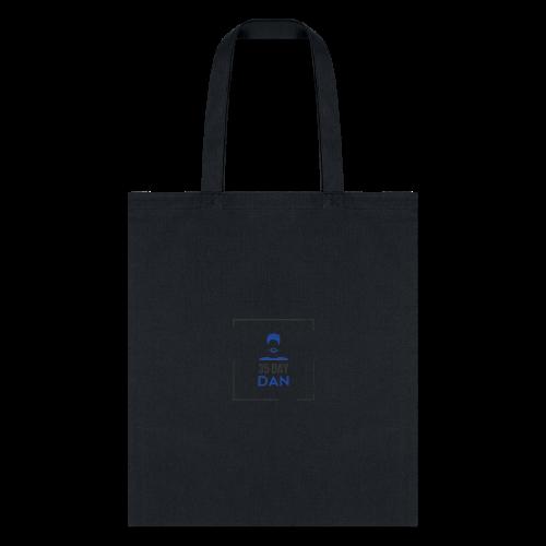 35DD Male - Tote Bag