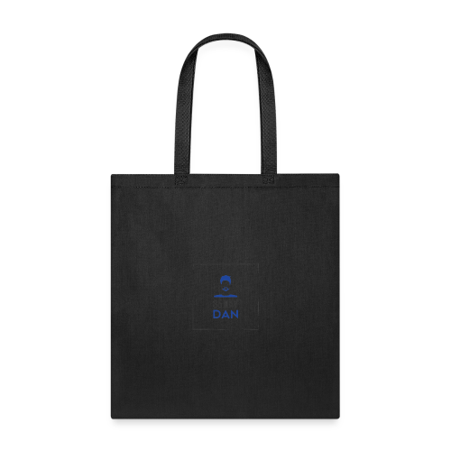 35DD Male - Tote Bag