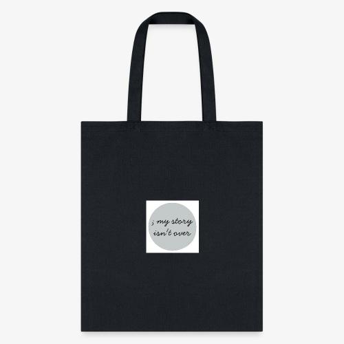 Mental health awareness - Tote Bag