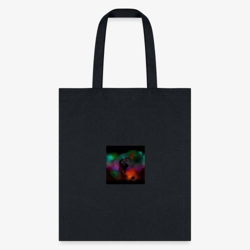 Equality - Tote Bag
