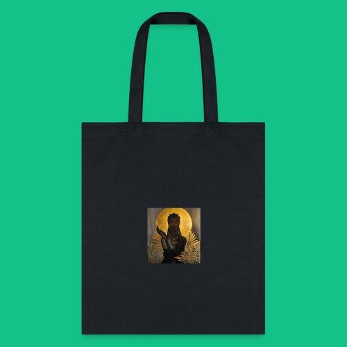 sun goddess - Tote Bag