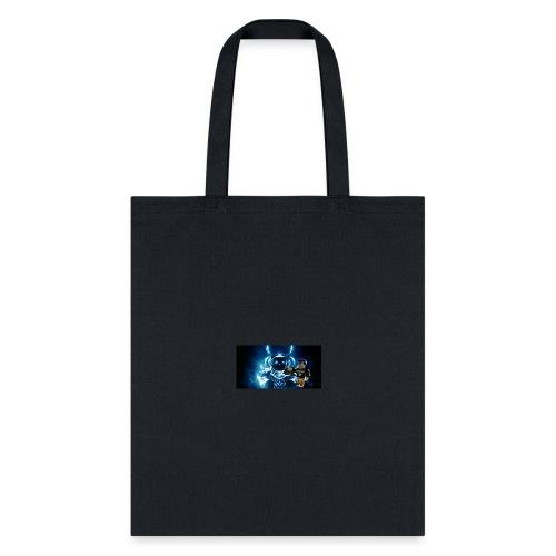 JPEG 20180420 180005 - Tote Bag