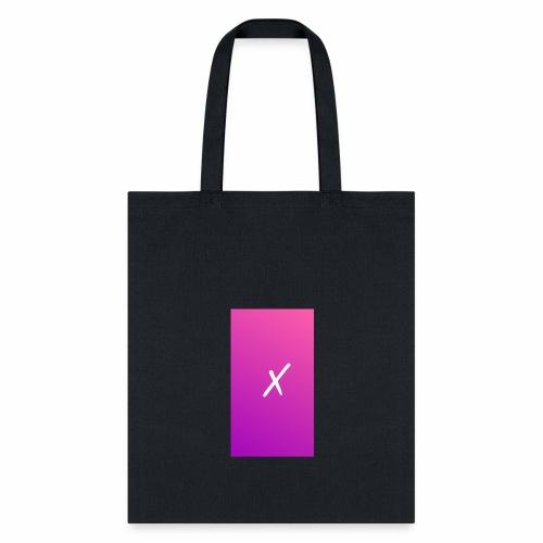 X SAVAGE - Tote Bag