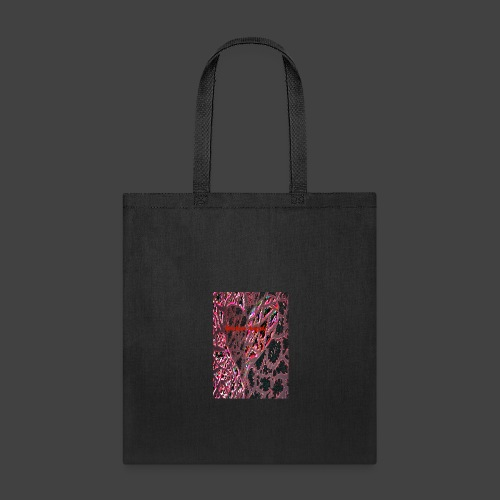 lover - Tote Bag