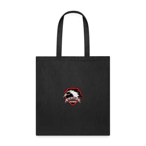 JRTHEGAMER - Tote Bag