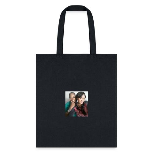jess68 - Tote Bag