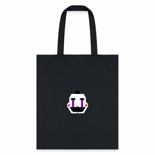 Grenda 2 - Tote Bag