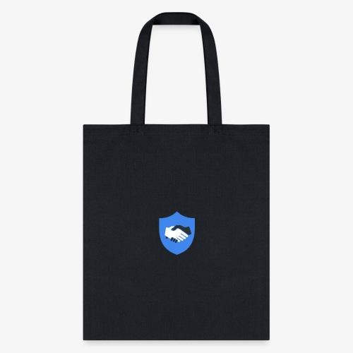 Community Of People - Tote Bag