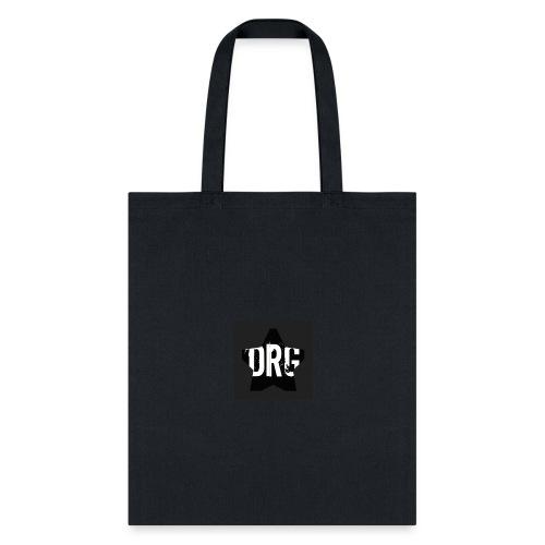 darealgamer - Tote Bag