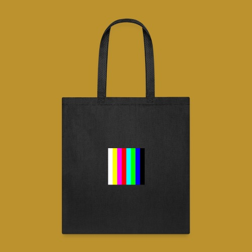 Young13 - Tote Bag