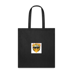 Awesomeness Head - Tote Bag