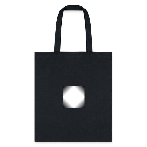 Multi - Tote Bag