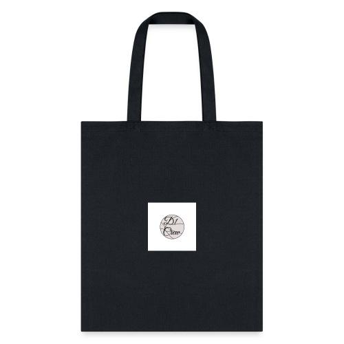 D1 Crew - Tote Bag