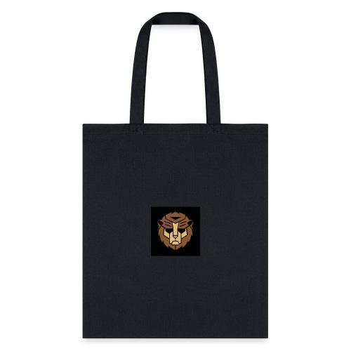 guccixix merch - Tote Bag