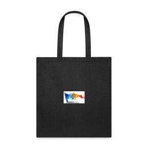 ic-7497 - Tote Bag