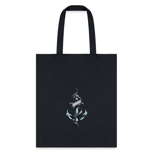 Men's Premium T-Shirt - Tote Bag