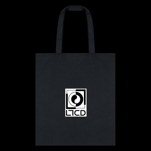 L7CDD14aR01aP01ZL Harrison1a - Tote Bag