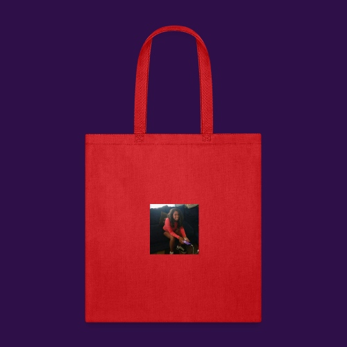 Screen Shot 2018 09 11 at 2 35 04 PM - Tote Bag