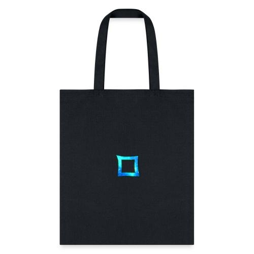 Quim Logo - Tote Bag