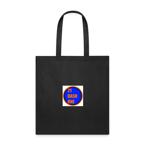 21DASHMERCH - Tote Bag
