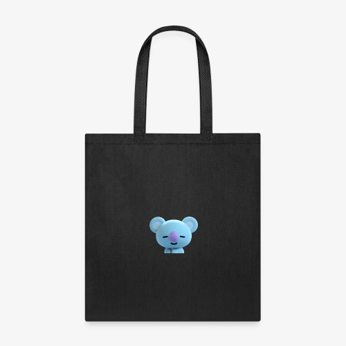Koya - Tote Bag