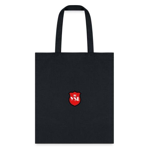 YSL Logo Appreal - Tote Bag