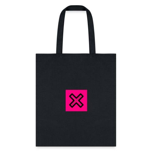 Durham 7 - Tote Bag