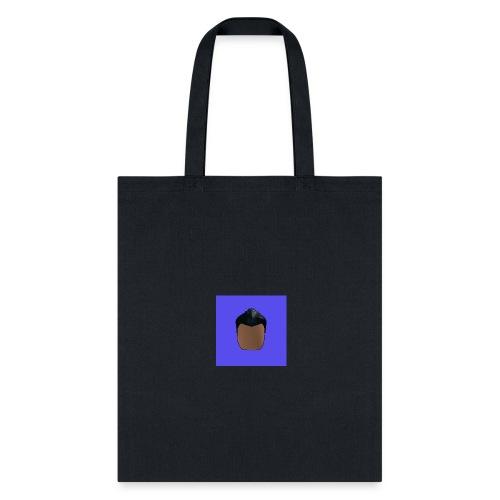 YOUTUBE LOGO DESIGN - Tote Bag