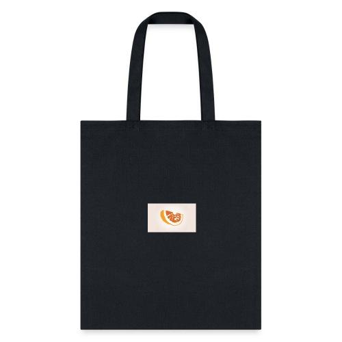 cool logo designs logos typography and logo google - Tote Bag