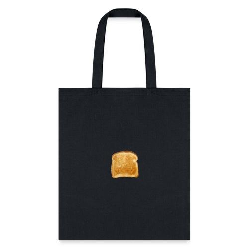The Dough - Tote Bag