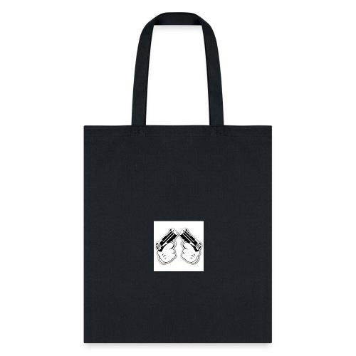 shayBae - Tote Bag