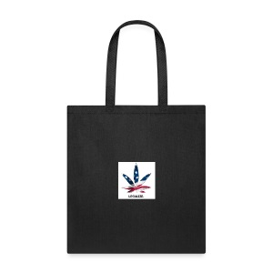 Screenshot_2016-11-28-11-59-03-1 - Tote Bag