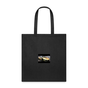 Ima_Gold_Digger - Tote Bag