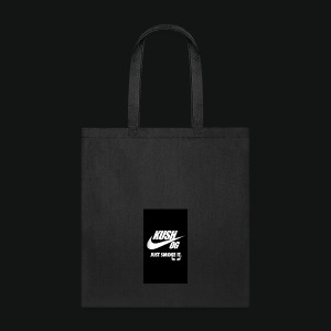 Screenshot_2017-01-07-20-09-58 - Tote Bag