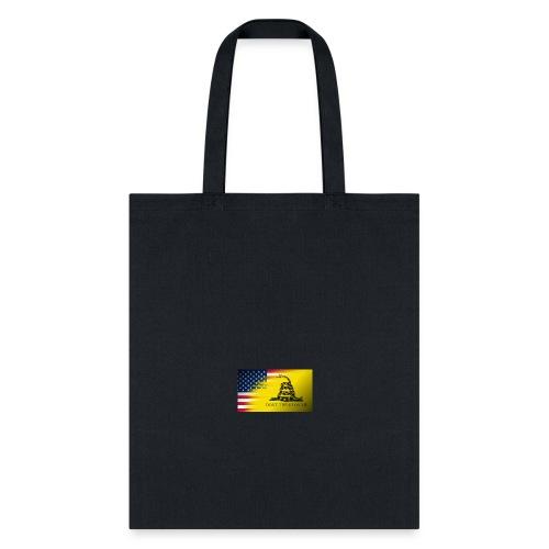 IMG 6057 - Tote Bag
