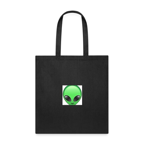 Untaken - Tote Bag