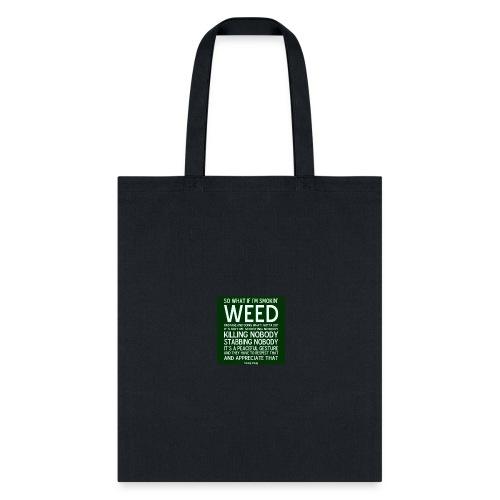 IMG 20181010 103114 415 - Tote Bag