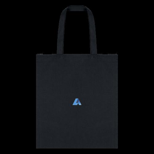 GamerMasterAdrian Logo - Tote Bag