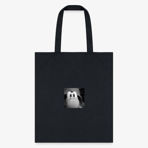 elyoshi - Tote Bag